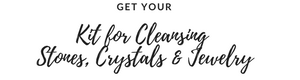 kit-for-cleansing-stones-crystals-jewelry-1-.png